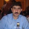 Альберт Нафталиев, 50, г.Сдерот