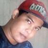 wilson baula, 30, г.Манила