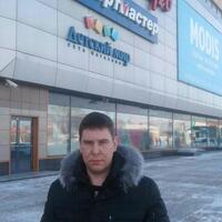 Евгений, 34 года, Овен, Екатеринбург