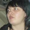 Инна, 35, г.Оренбург
