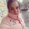 Юлия, 32, г.Гольмовский