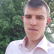 Виктор 23 Сафоново