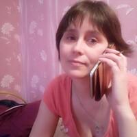 татьяна, 43 года, Рак, Поспелиха