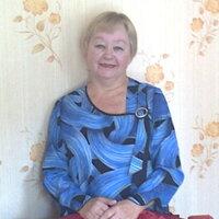 Наталья, 72 года, Козерог, Ростов-на-Дону