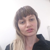 V era, 34 года, Весы, Москва