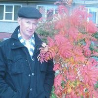 Владимир, 59 лет, Дева, Барнаул