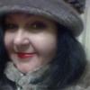 Наталья, 46, г.Приморско-Ахтарск