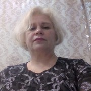Галина 48 Кыштым