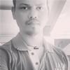 Bhim Tudu, 30, г.Имфал