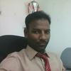 lakshman, 30, г.Дубай