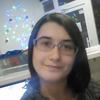 Юлия, 22, г.Николаев
