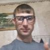 павел, 31, г.Михайловка