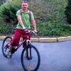 Артем, 32, г.Житомир