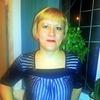 Наталия, 44, г.Петропавловск