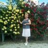 Любовь, 65, г.Краснодар