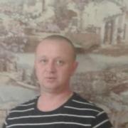 Начать знакомство с пользователем Дмитрий 39 лет (Овен) в Тынде