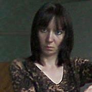 Ирина 49 лет (Водолей) Киров
