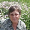 Галина, 64, г.Волгоград