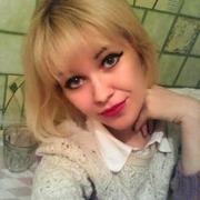 Валерия 26 Чернигов