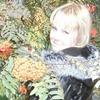Юлия, 32, г.Шадринск