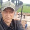 Martin, 45, г.Ижевск