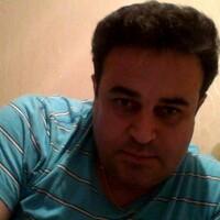 максим, 45 лет, Скорпион, Москва