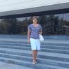Ольга, 58, г.Сумы