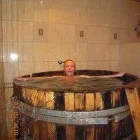 Фёдор, 34 года, Рак, Москва