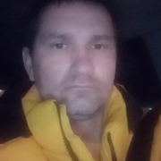 Иван 37 Комсомольск-на-Амуре