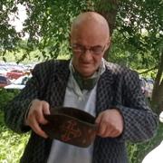 Паата Аскилашвили 51 Ижевск