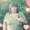Лена, 42, г.Киев