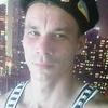 Игорь, 26, г.Илларионово