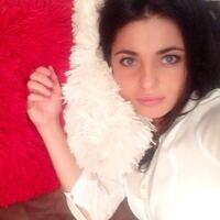 Кристина, 32 года, Рак, Москва