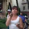 Ирина, 47, г.Волжский (Волгоградская обл.)