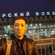 Мазя 25 Москва