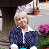 Elenka, 56, Zhovti_Vody