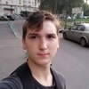 Алексей (Nell_29), 19, г.Рыбинск