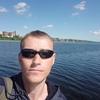 Максим, 34, г.Караганда