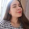 Анастасия, 19, г.Клин
