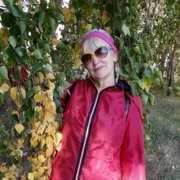 Лика 57 Челябинск