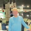 Юрий, 55, г.Брянск