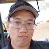 Dan, 36, г.Лас-Вегас