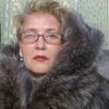 Vera, 47, Tomsk