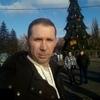 дмитрий Фоменко, 37, г.Кривой Рог