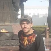 Евгений Константинов 33 Тула