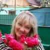 Маша, 48, г.Харьков