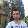 Светлозар, 20, г.Прага
