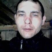 Василий 33 Бугуруслан