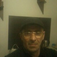 Анзор, 32 года, Скорпион, Ставрополь