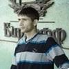 Мирослав, 31, г.Луганск